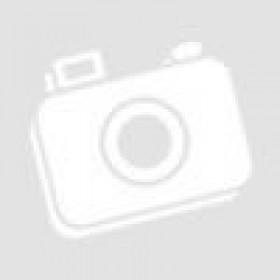 Резина люка для стиральных машин Ariston/Indesit (C00274515)